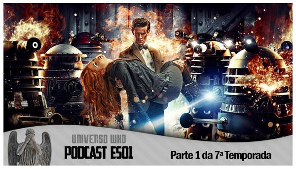ES01.Parte 1 da 7ª Temporada