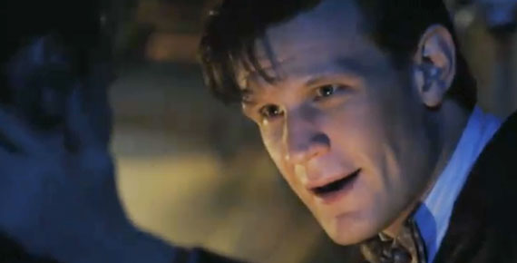 doctor-who-series-7-part-2-bbc-2013-trailer-d
