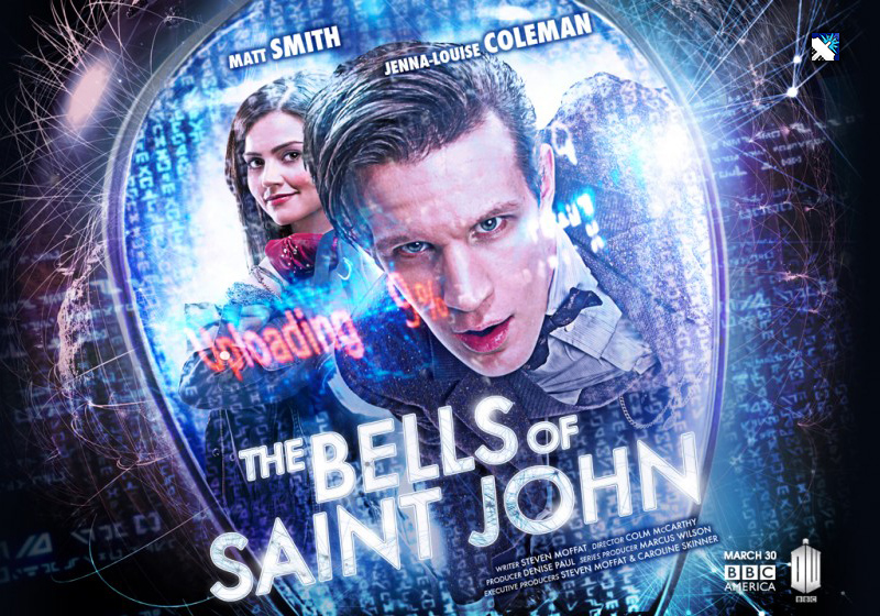 1-bells-of-saint-john-poster