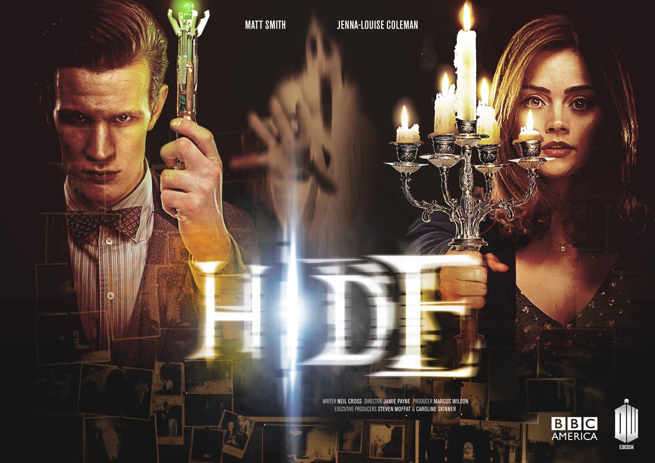 4-hide-series-7-poster