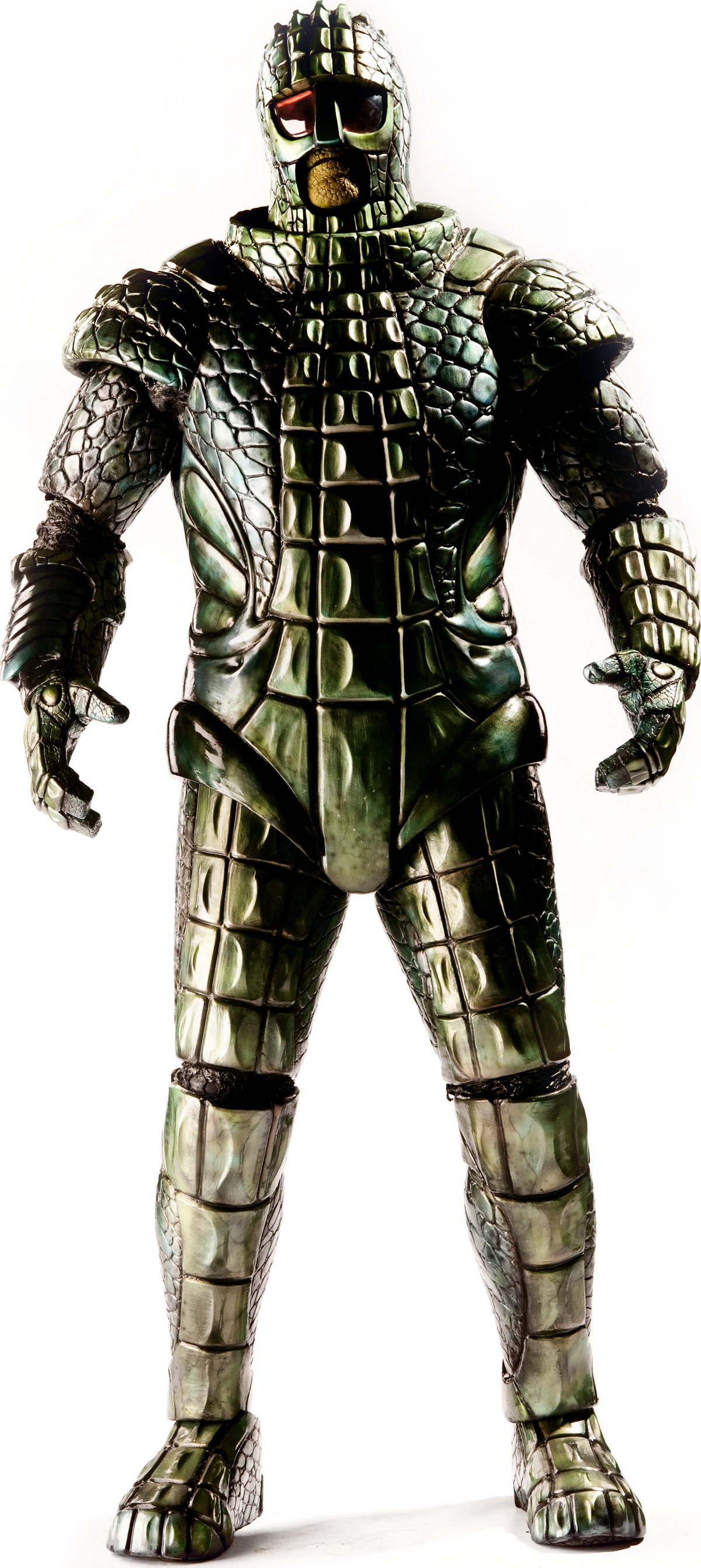 doctor-who-new-ice-warrior-2