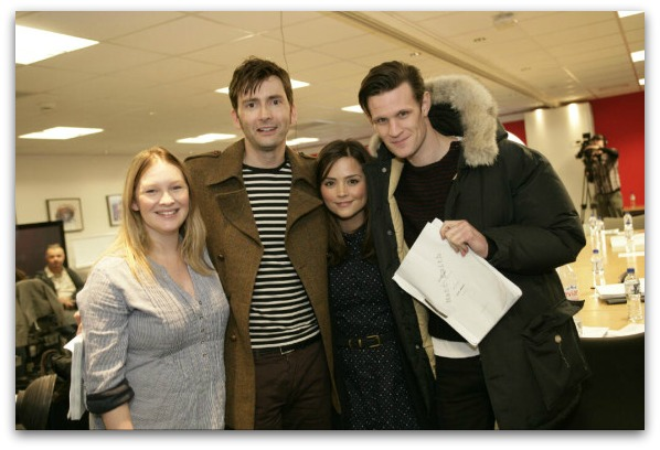 50th-readthrough-p4ic-2