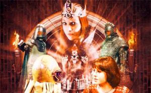 The-Monster-of-Peladon-DVD-300x184
