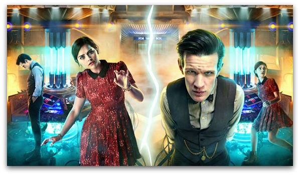 doctor-w4ho-journey-to-the-centre-of-the-tardis-promo-pics-2