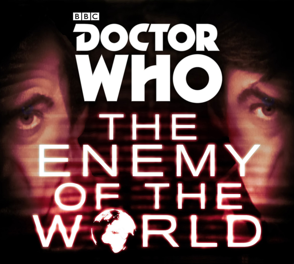 40.Enemy of the World3