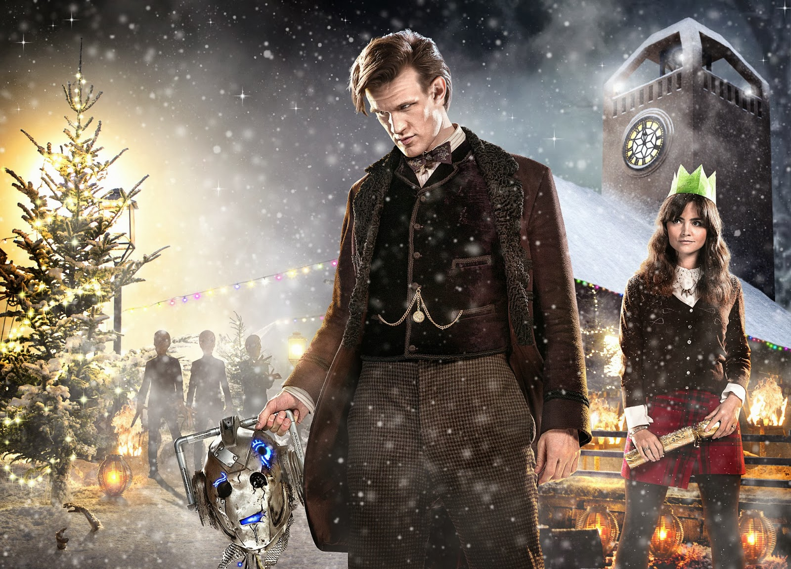 christmas-special-2013-official-poster