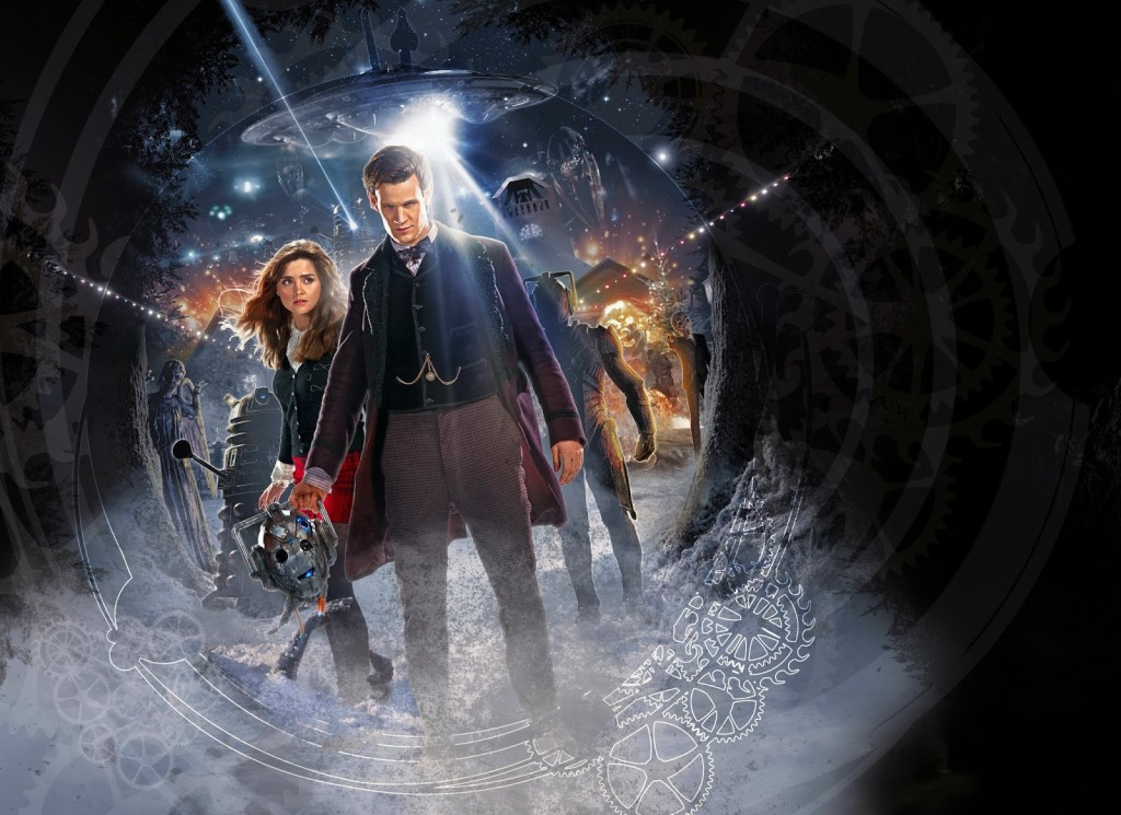 5219013-high-doctor-who