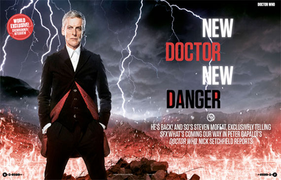 sfx-preview-2014-capaldi