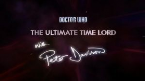 [DOWNLOAD] The Ultimate Time Lord