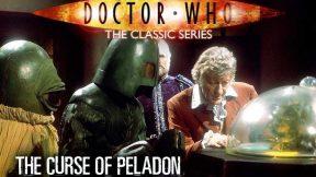 Arco 061 – The Curse of Peladon