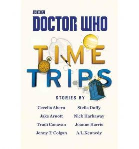 [DOWNLOAD] Doctor Who – Time Trips