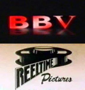 Filmes spin-offs