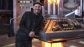 Vocalista da banda Slipknot participará da 9ª temporada