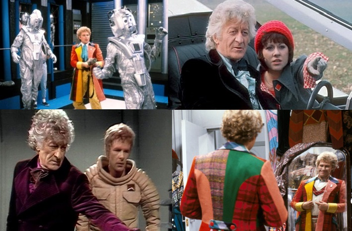 doctor-who-attack-of-the-cybermen-20090811022237626-000