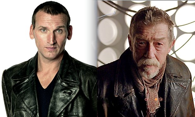 Steven_Moffat_finally_reveals_why_John_Hurt_replaced_Christopher_Eccleston_in_the_Doctor_Who_50th_anniversary_special