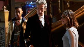 Review – Face the Raven