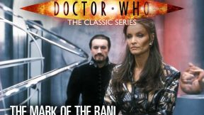 Arco 140 – The Mark of the Rani