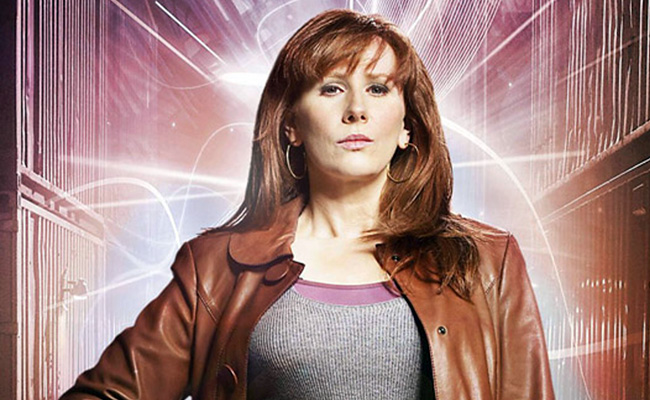 Donna-Noble-Character-Cap