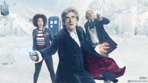Twice Upon a Time: Despedida do 12º será vista nos cinemas brasileiros