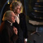 S11E00 – Twice Upon A Time