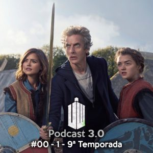 Podcast 9temporada