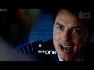 Miracle Day na BBC1