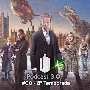 podcast uw2