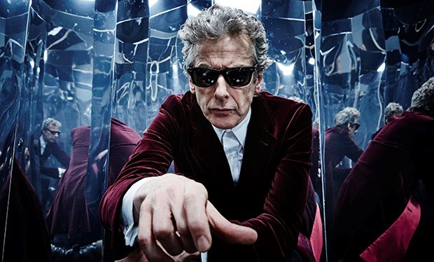 Exclusive_Doctor_Who_photoshoot_starring_Peter_Capaldi_and_Jenna_Coleman