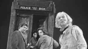 First-Doctor-pic-3