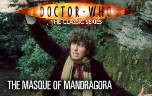Arco 086 – The Masque of Mandragora