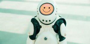 10ª Temporada: Sinopse do S10E02 – Smile