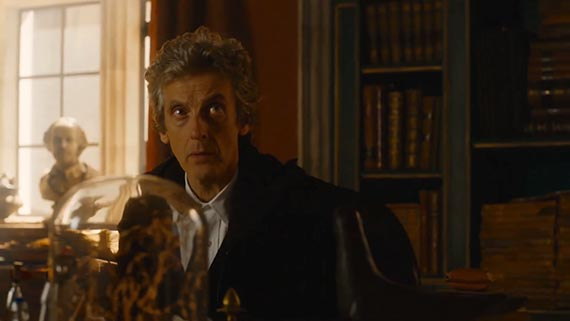 Doctor-Who-Series-10-Teaser-Coming-soon-8