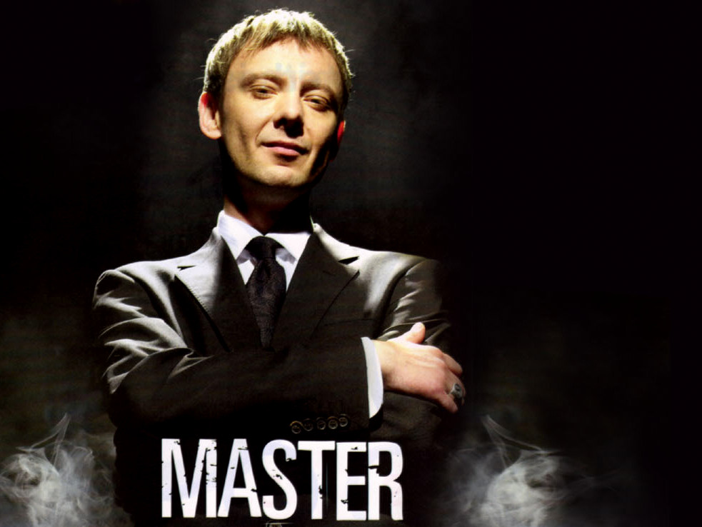 The_Master_Doctor_Who_John_Simm-romn
