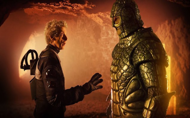 Doctor-Who-The-Empress-Of-Mars