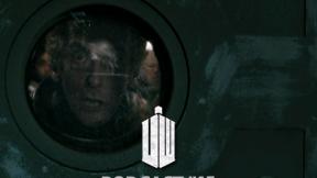 UWPodcast – #15 – 10×05 Oxygen