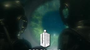 UWPodcast – #13 – 10×03 Thin Ice