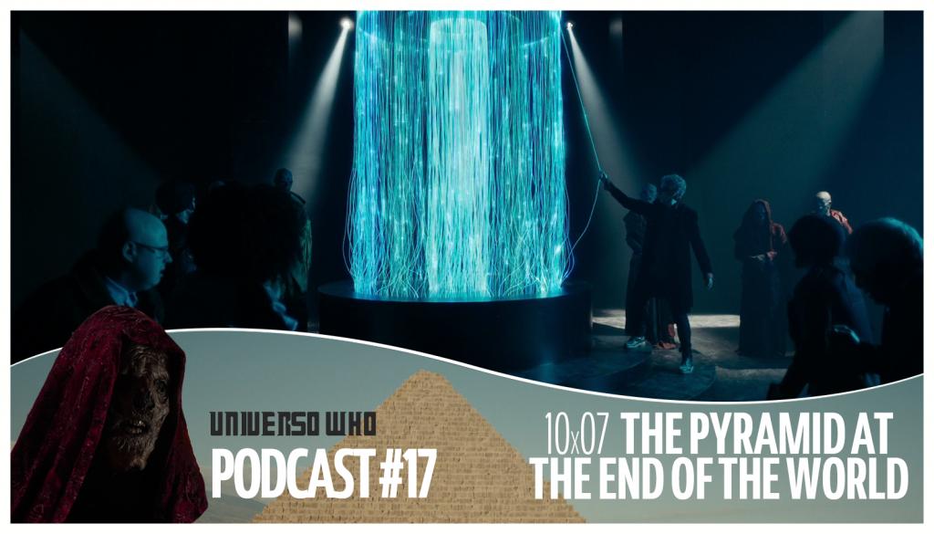 ThePyramid_podcast