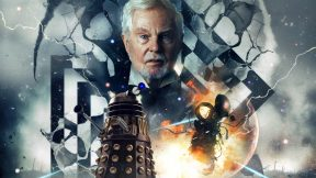 Trailer e sinopse: Mestre da Guerra do Tempo (Yana) também está de volta em 2017