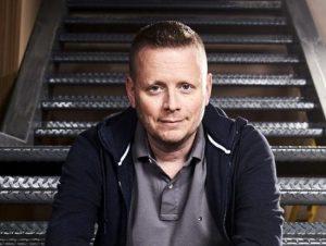 Criador de Class demite-se da série, mas BBC não cancela spin-off