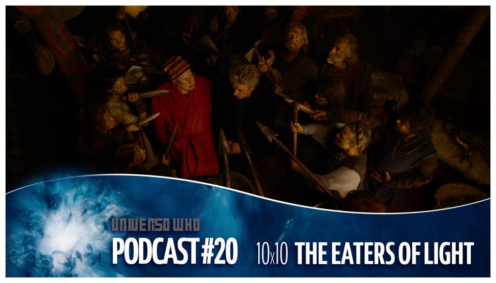 podcast_large20