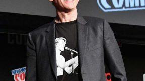 Assista a um tocante tributo a Peter Capaldi feito por fãs de Doctor Who do mundo todo