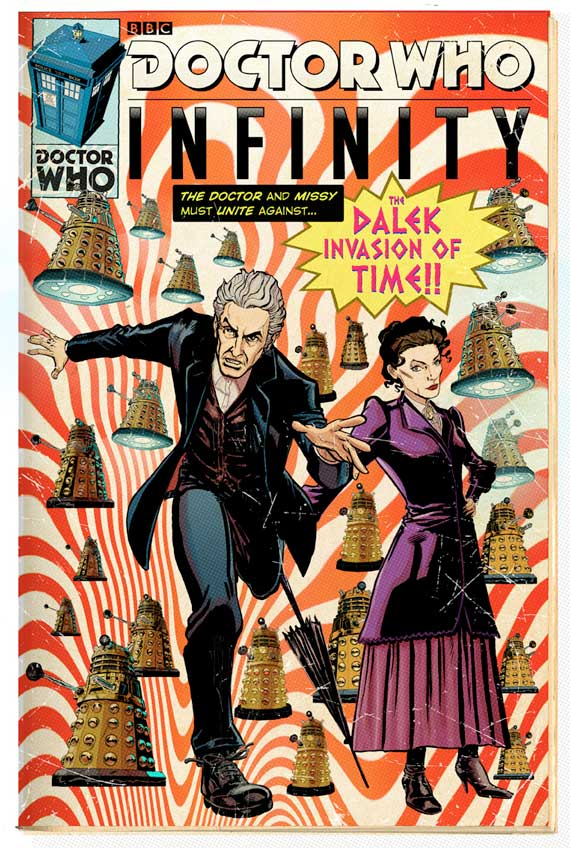 doctor-who-infinity-The-Dalek-Invasion-of-Time-cover