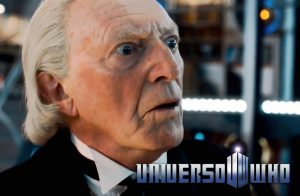 doctor who s10e08 torrent