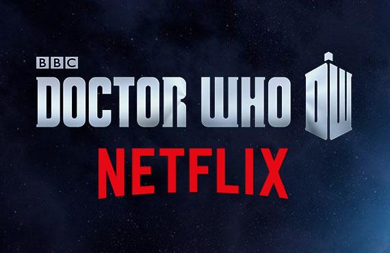 doctor-who-netflix