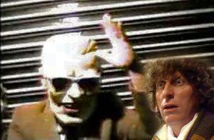 ASSISTA – Há 30 anos, hacker invadia transmissão de Doctor Who na véspera do aniversário