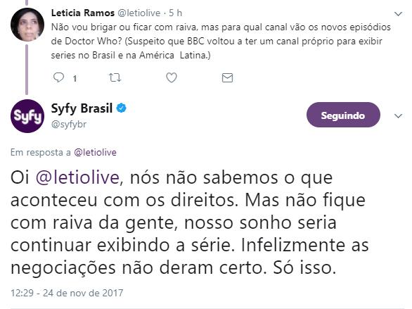 syfy5