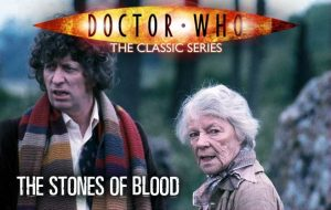 Read more about the article Arco 100 – The Stones of Blood