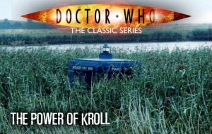 Arco 102 – The Power of Kroll