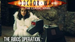 Arco 098 – The Ribos Operation