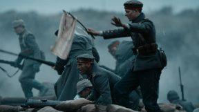 [HISTÓRIA] Como foi a verdadeira Trégua de Natal de 1914, durante a 1ª Guerra Mundial?